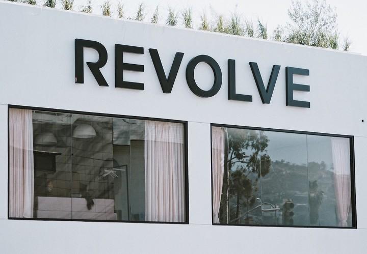 Revolve Beauty