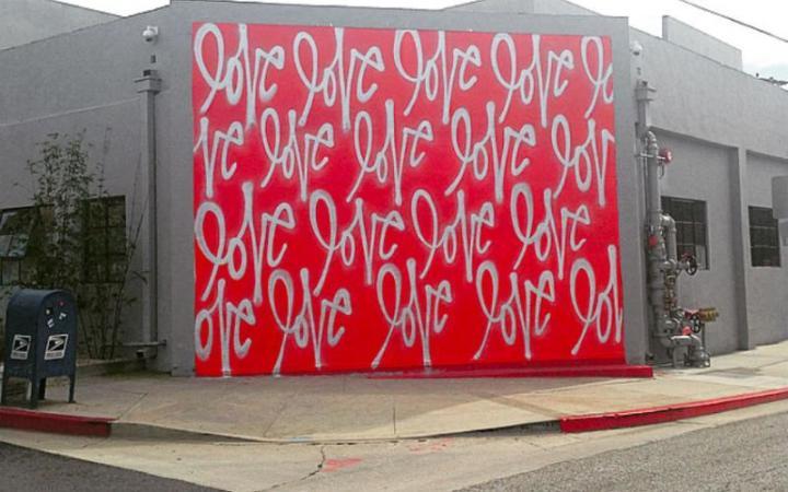 love-800x500.jpg