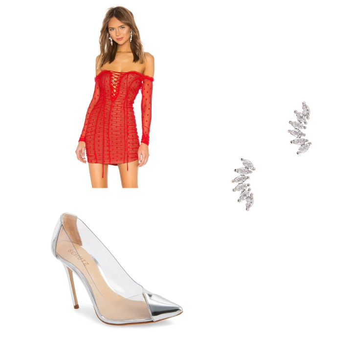 V-Day outfit 1.jpg