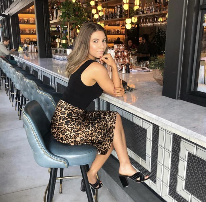 Los Angeles Instagram worthy restaurants Part2!
