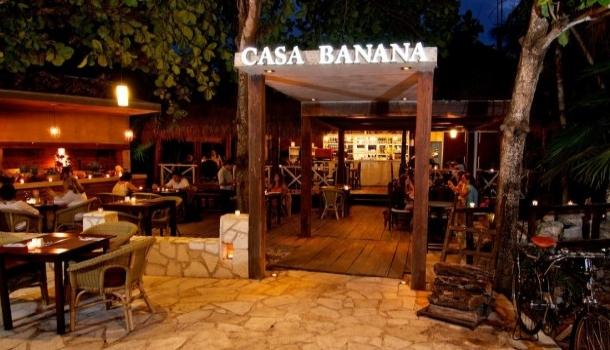 casa-banana4.jpg